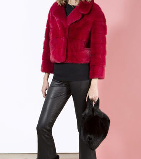 LO & S - Brands - LO&S Furs