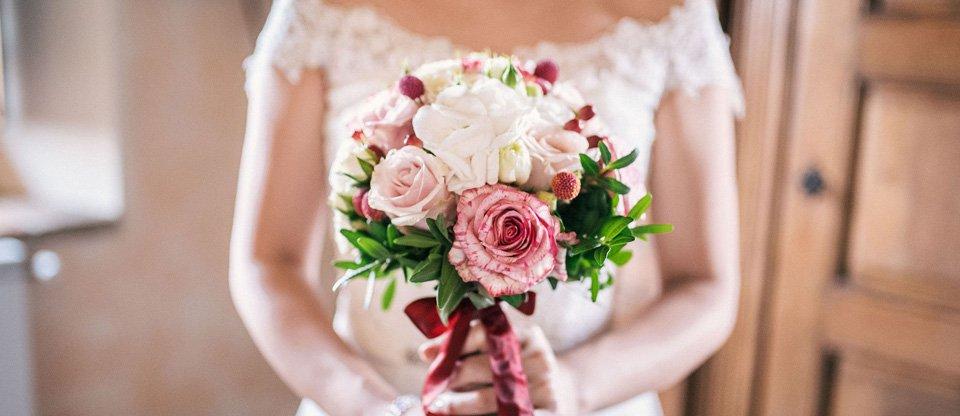 LO & S - Evening & Bridal wear