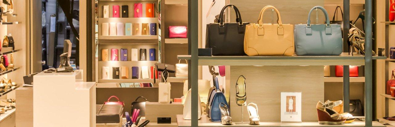 LO & S - Luxury Boutique